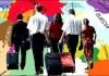 Роль чиновников в управлении внутренней миграцией изучат в Кыргызстане