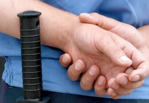 Милиция просит граждан оказать содействие в опознании тел мужчины и женщины (осторожно, фото!)