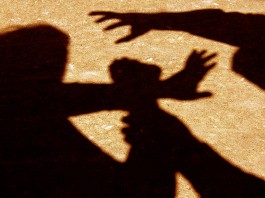 В центре Петербурга посреди дня гражданин Кыргызстана получил огнестрельное ранение