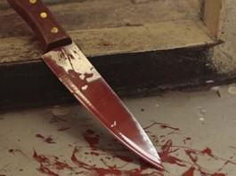 Парень пытался покончить жизнь самоубийством в Бишкеке