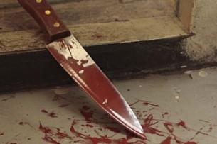 Близ Бишкека нашли тело 15-летнего подростка с ножевыми ранениями