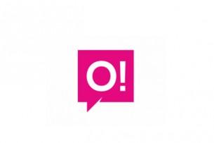Мобильный оператор О! продолжает активно инвестировать в развитие сети
