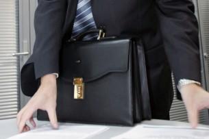 В КР нужно законодательно урегулировать вопрос о том, кто  может выдвигать свою кандидатуру, — эксперт