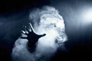 В Сулюкте от отравления газом погибли четверо шахтеров