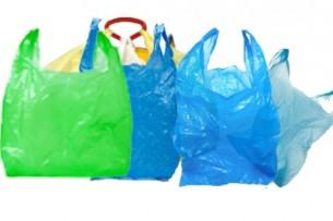 В странах ЕАЭС планируют запретить пластиковые пакеты