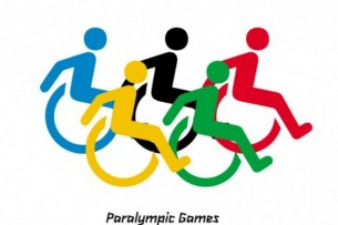 Перечень спортивных мероприятий, в которых примут участие сборные Кыргызстана