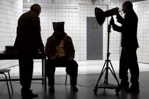 Омбудсмен: В милиции Кыргызстана продолжают пытать