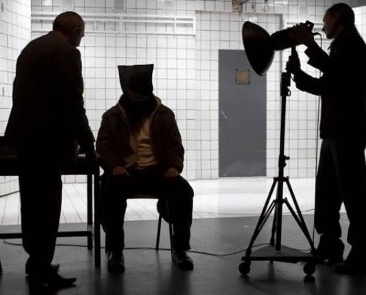 Сотрудники Московского ОВД обвиняются в применении пыток