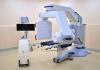 В Национальный центр онкологии закупят аппарат для лечения рака шейки матки