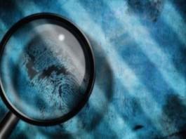Невидимые следы: преступников скоро будут ловить по анализу воздуха на месте преступления?
