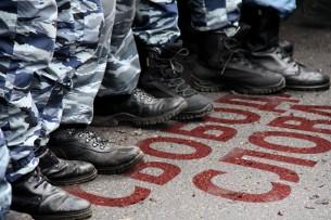 Правозащитники, подавшие просьбу в ЕС, больше декларируют защиту прав, нежели реально их защищают, – эксперт