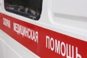 Повышения зарплат работникам скорой помощи в регионах КР в 2018 году не будет