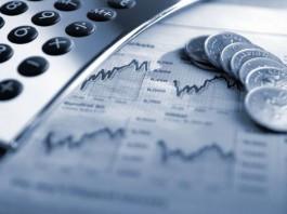 Доходы страховых компаний Кыргызстана по сравнению с январем-сентябрем 2018 года увеличились на 16,6 процента