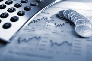 ГНС за 4 месяца выдала страховых полисов на 25,7 млн сомов