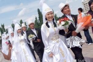 Сколько стоят услуги и бланки свидетельств по регистрации актов гражданского состояния в Кыргызстане? Уведомление Минцифры