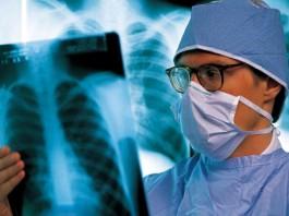 Мэрия Бишкека ведет работу по профилактике особо опасных инфекционных заболеваний