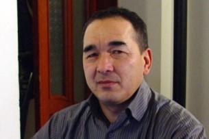 Турат Акимов: «Текебаев был оправдан в результате политических торгов»