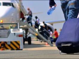 Глава кабмина предлагает туриста воспринимать как самого дорогого гостя