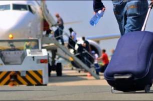 В Жогорку Кенеше предложили ввести туристическую пошлину