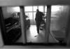 Подробности самоубийства кыргызстанца в камере спецприемника в России