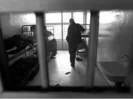 В России предлагают использовать труд заключенных вместо мигрантов