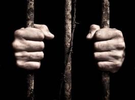 В Улан-Удэ за экстремизм осужден кыргызстанец