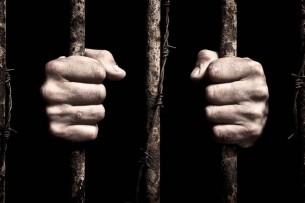 Правозащитники предложили не наказывать за побег из заключения