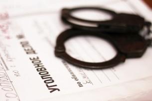 Генпрокуратура завела дело на милиционеров ОВД Чуйской области, избивших мужчину