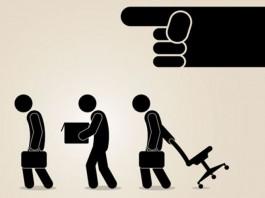 Уволены должностные лица архитектурно-строительного надзора Госэкотехинспекции КР