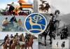Спортсмены из 53 стран мира подали заявку для участия в III Всемирных играх кочевников