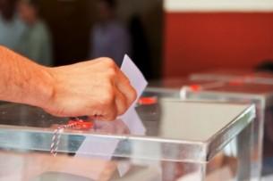Выборы депутатов в местные кенеши по пяти областям Кыргызстана пройдут 28 мая