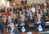 Заседания Жогорку Кенеша будут транслировать в онлайн-режиме