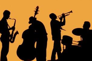 Очередной Джаз-фестиваль пройдет в Бишкеке