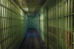 В Молдове начальники тюрем и вор в законе оказались на соседних нарах