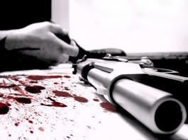 Суицидальные мысли не смогли надежно предсказать самоубийство