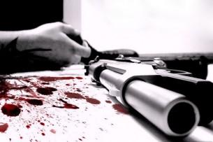 Наемника из Кыргызстана осудили заубийство бизнесмена в Кондопоге