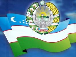 Узбекистан заявил, что территория неописанного участка принадлежит ему
