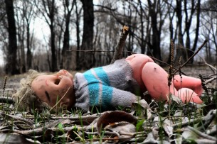 «Эксперимент», сломавший жизнь: зачем беспризорников отдавали педофилам?
