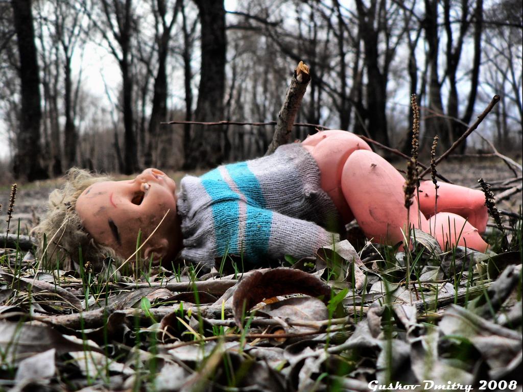 ВКрасноярске осуждена кыргызстанка, задушившая свою 4-летнюю дочь