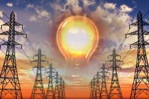 Продавать электроэнергию в ЕАЭС будут на существующих торговых площадках Союза