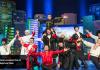 Михаил Галустян: У «Азия MIX» победа – в крови!