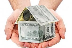 Пострадавшим от ЧС выдадут льготные кредиты на жилье