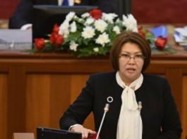 Черный пиар и админресурс направлены в основном против Бабанова – вице-спикер ЖК