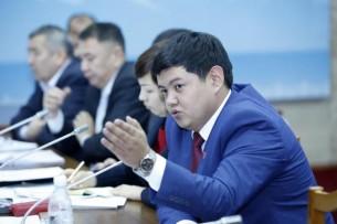 В ЖК требуют начать строительство дороги Бишкек – Кара-Балта по первоначальному проекту