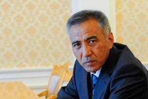 Артур Медетбеков: Главная угроза для Кыргызстана – не вторжение исламских боевиков, а война местных элит