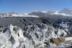 «Киргизия объявила войну Канаде». СМИ России о ситуации вокруг «Кумтора»