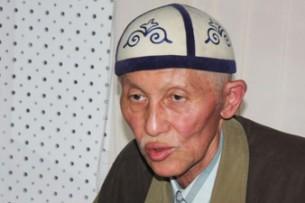 Заключенные оппозиционеры просят Дастана Сарыгулова прекратить голодовку