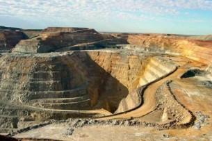Начать добычу золота на Джеруе в планируют в январе 2019 года