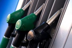 Бензин подорожал в Казахстане