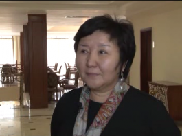 Возбуждено ещё одно уголовное дело в отношении председателя Верховного суда Кыргызстана